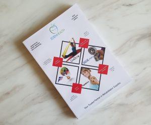 ed-catalogue-01
