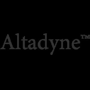 Altadyne