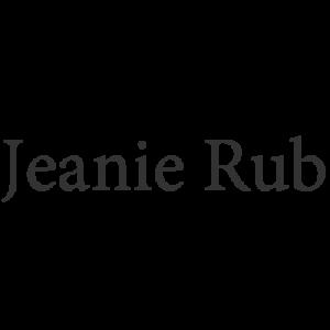 Jeanie Rub