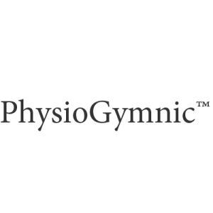 PhysioGymnic