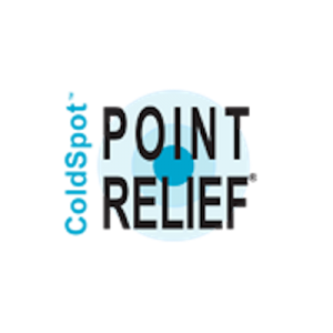 Point Relief