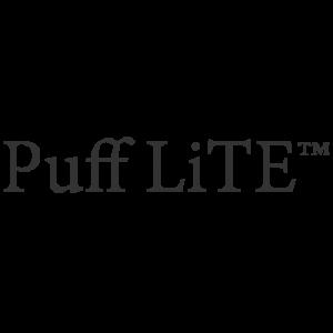 Puff LiTE