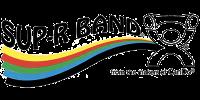 sup-r-band