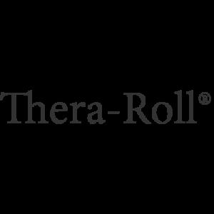Thera-Roll