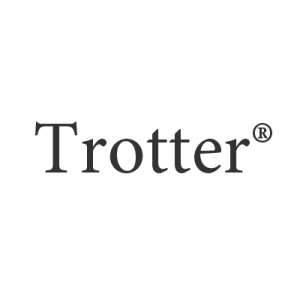 Trotter