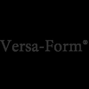 Versa-Form