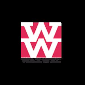WaxWel