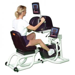 Ergometers / Exercise Systems