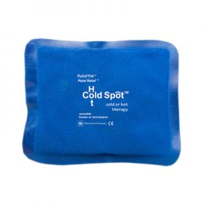 Combo Hot / Cold Packs